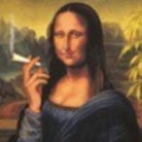 Main avatar 18231