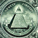 Thumb all seeing eye usd bigger