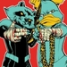 Thumb rtj resized