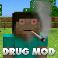 Main weed
