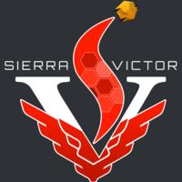 Main logo2 discord col