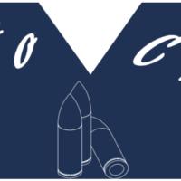 Main ghetto logo