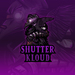 Thumb shutterkloud
