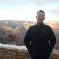 Main steve grand canyon