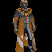Main warlock 2015 09 22 20 57 44