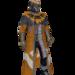 Thumb warlock 2015 09 22 20 57 44