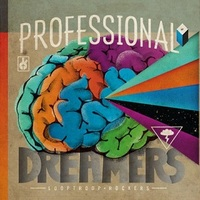 Main professional dreamers  1