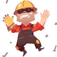 Main engie avatar
