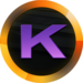 Thumb kaizen profilepic