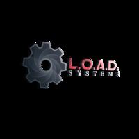 Main load a   1