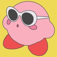 Main clout kirby