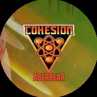 Main new aberbear logo chp6