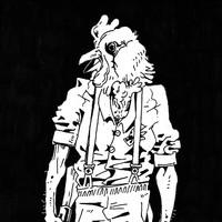 Main birdman jenkins   copy