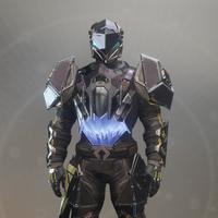 Main d2 titan small