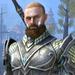 Thumb ck breton 01 avatar