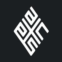 Main project aces logo