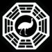 Thumb emu dharma