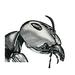 Thumb alien ant 200