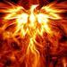 Thumb phoenix