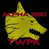 Main alpha 880 2