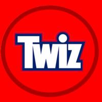 Main twip4