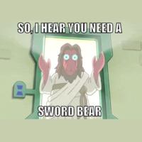 Main sbear2