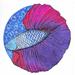 Thumb fish