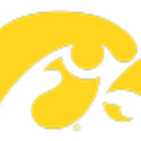 Main hawkeyes