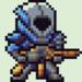 Thumb pixel titan