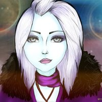 Main mara sov  the queen of the reef  destiny  by annecbautista d99zm01