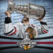 Thumb stanley cup champs wallpaper toewsb