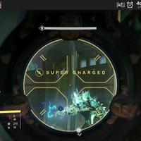 Main screenshot 2015 04 07 18 39 09