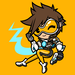 Thumb overwatch tracer1shapesfinal 01 by sugararcade d9gup4q