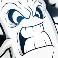 Main empiregames fearbroner avatar b