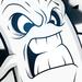 Thumb empiregames fearbroner avatar b
