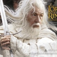 Main lord of the rings 300x225