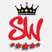 Thumb new sw logo