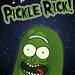 Thumb im pickle rick rick and morty
