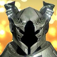 Main destiny warlock