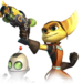 Thumb avatar ratchet clank 1