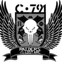 Main c791 logo fin
