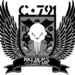 Thumb c791 logo fin