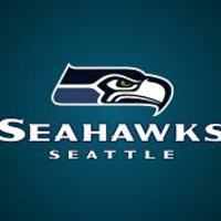 Main seattle seahawks