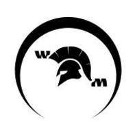 Main wm7