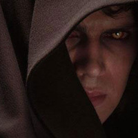 Main anakin skywalker psp popular movies 00158005