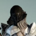 Thumb destiny avatar