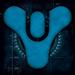 Thumb destiny avatar by smyf d6dxln7