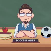 Main soccerpwner teacher profile pic