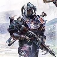 Main titan  2