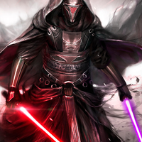 Main 4931230 darth revan